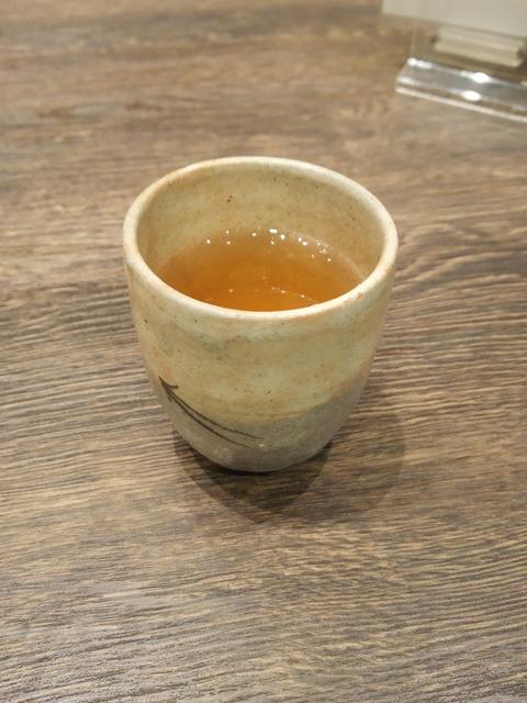 あみだそばお茶.jpg