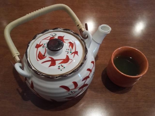 くらお茶.jpg