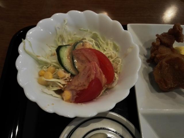 くらランチサラダ.jpg