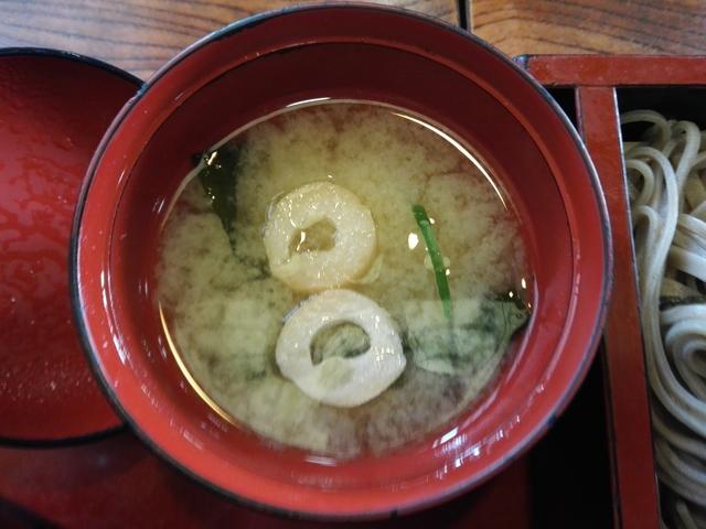 つるき天丼味噌汁.jpg