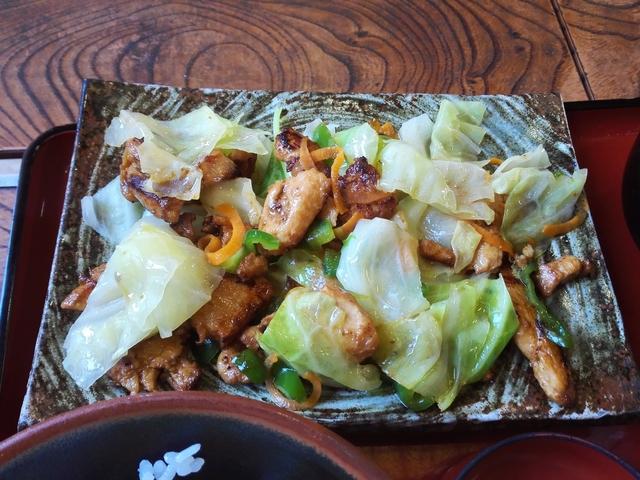 つるき_とり野菜.jpg