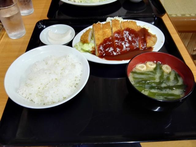 てっぺい_トンカツ定食.jpg