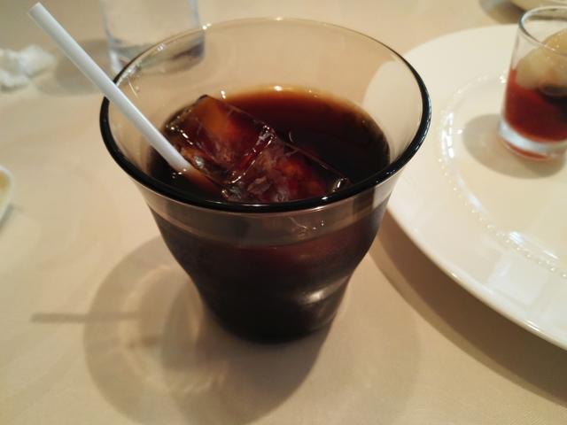 イルヴァビアンアイスコーヒー.jpg
