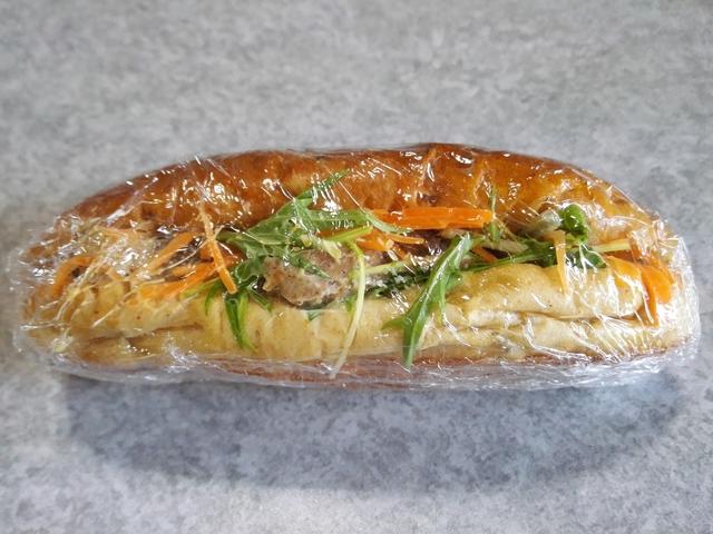 オカジマ紅茶豚とシャキ水菜.jpg