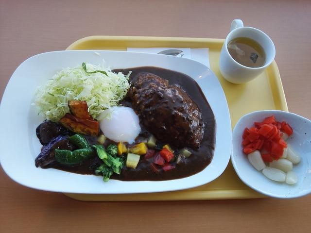 ガネーシャ野菜カレー.jpg