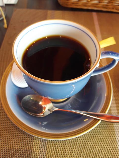 グランシェフクーゼーコーヒー.jpg