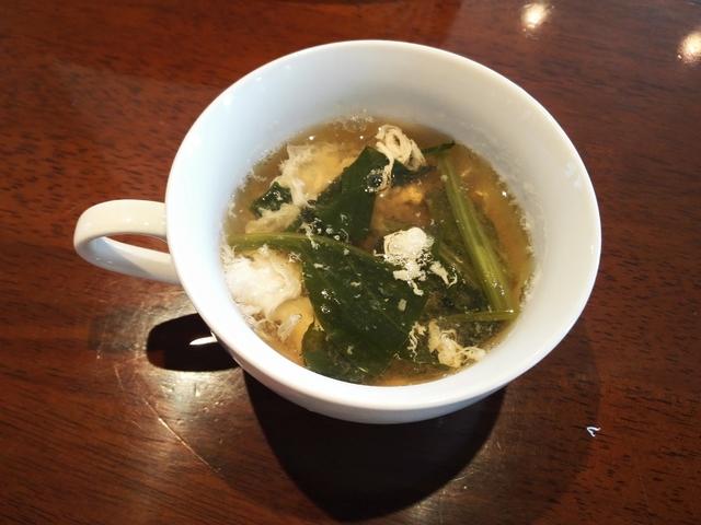 ジャーマンぽてとスープ.jpg