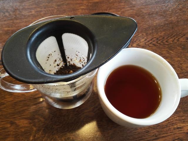 トマオニしょうが紅茶.jpg