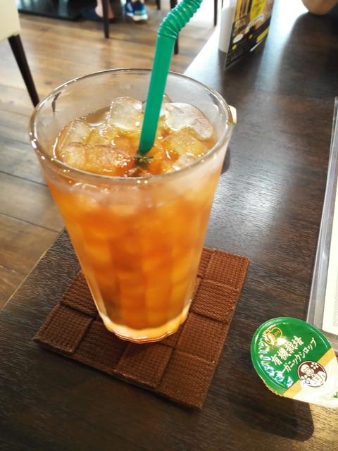 ベジヤード_紅茶.jpg