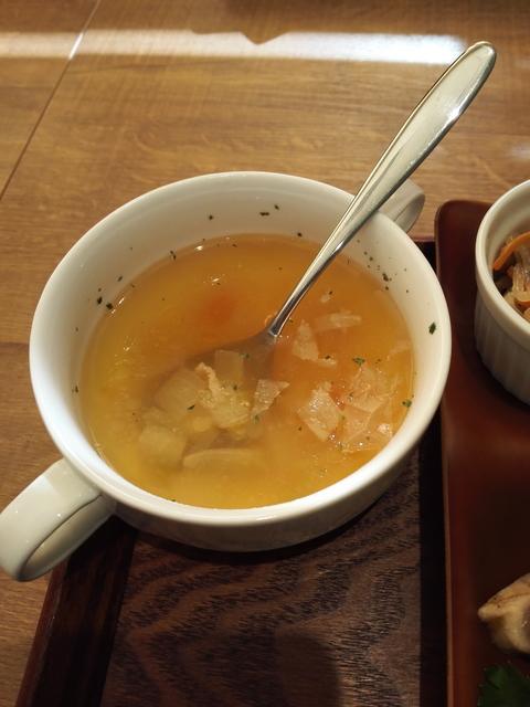 ベジランチスープ.jpg