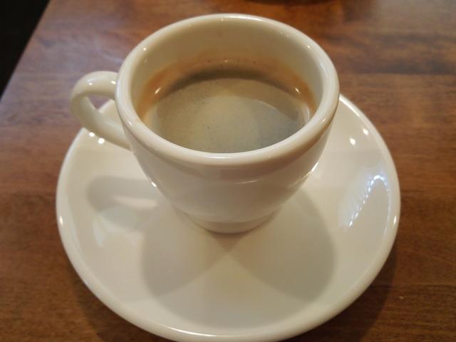 ラポスト_コーヒー.jpg