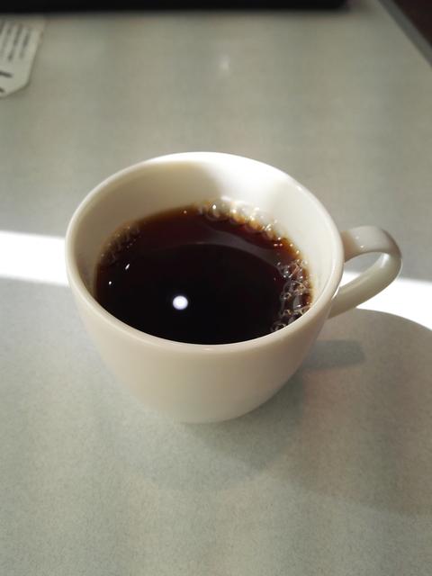 三里浜コーヒー.jpg