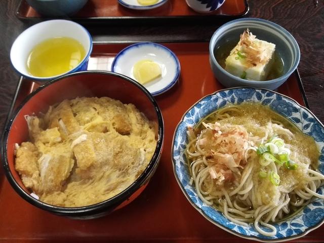 松尾上カツ丼セット.jpg