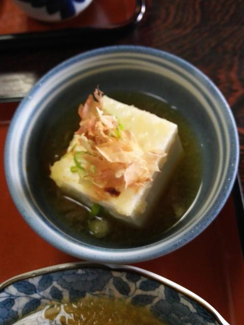松尾豆腐.jpg