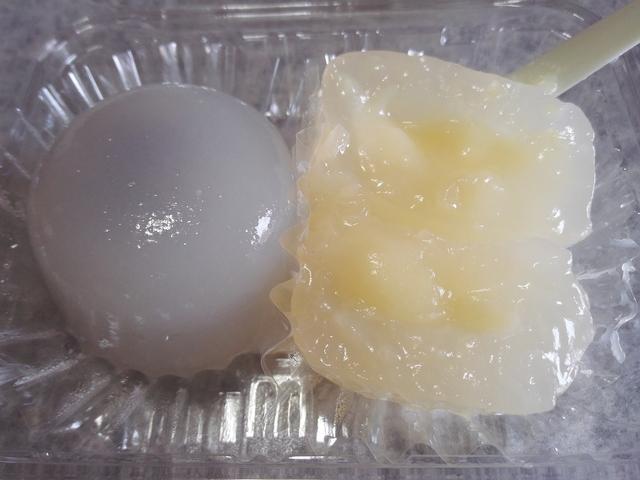 竹内菓子 水まんじゅう桃.jpg