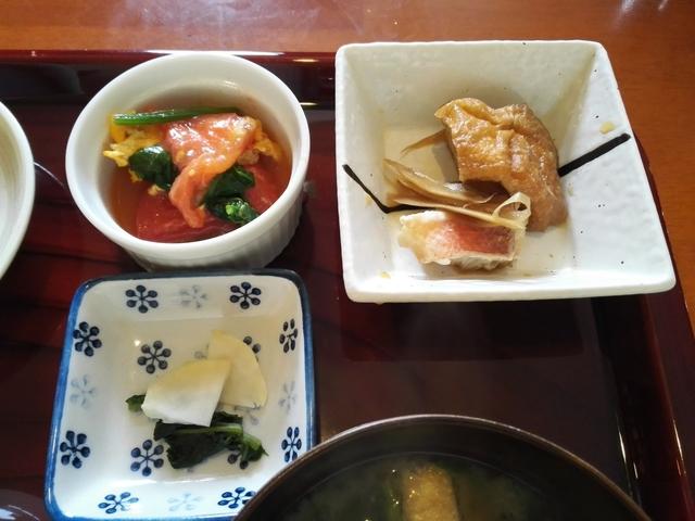 菜郷赤魚煮付け.jpg