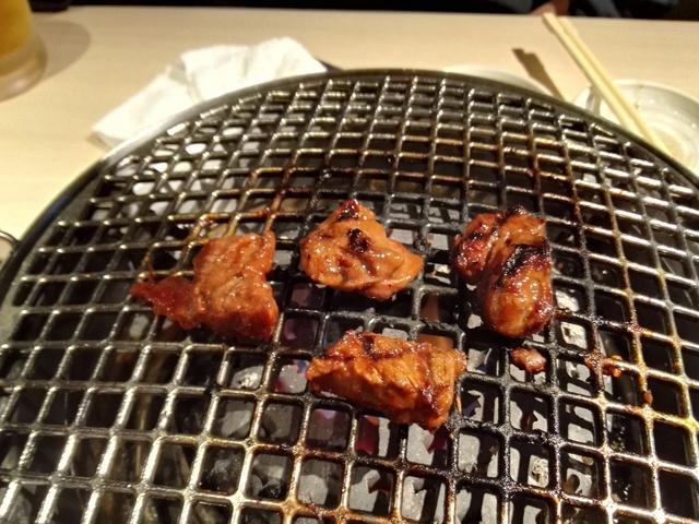 華楽ハラミ辛味噌焼き.jpg