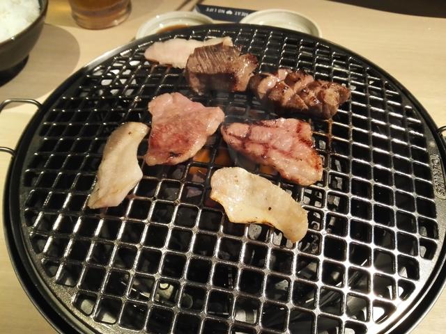華楽焼き肉.jpg