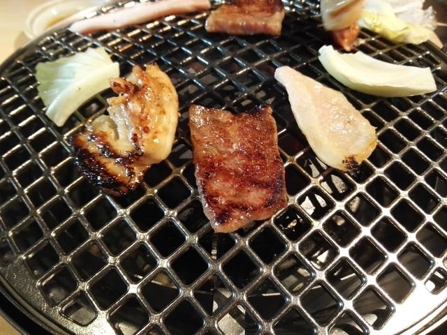 華楽_焼き肉.jpg