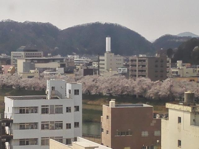 西武景色2.jpg