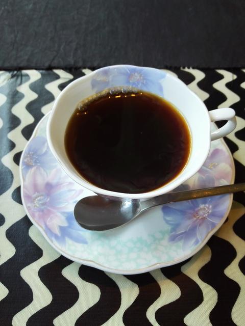 風コーヒー.jpg