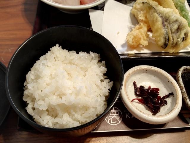 KAIご飯.jpg