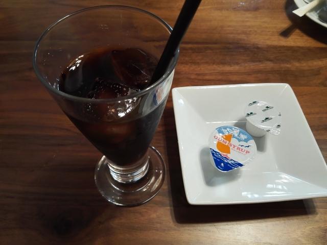 KAIアイスコーヒー.jpg