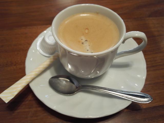 KAIホットコーヒー.jpg