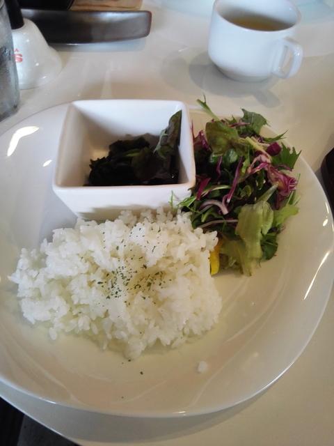 tonya_ハンバーグサラダ.jpg