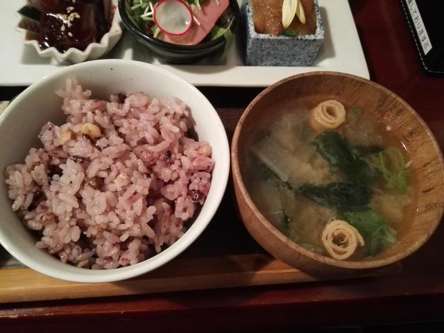 zenご飯みそ汁.jpg