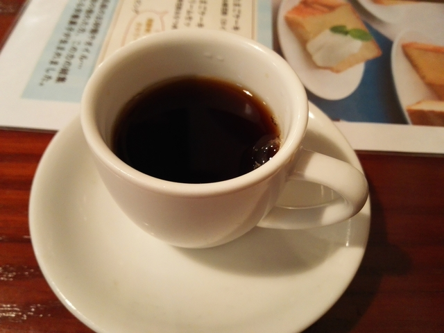 zenコーヒー.jpg